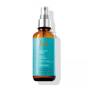 Moroccanoil Glimmer Shine 100 ml