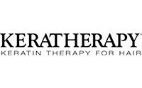 Hair Stock - keratherapy